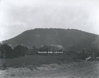 FE052 Mill Mountain.jpg
