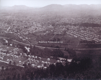 FE064 View from Mill Mountain.jpg