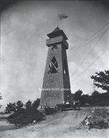 FE066 Observation Tower.jpg