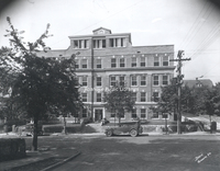 FE072 Jefferson Hospital.jpg