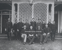 FE075 Alleghany Institute Students.jpg