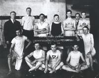 FE079 RHS Gymnasts.jpg