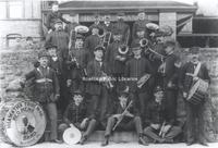 FE090 Red Men's Band.jpg