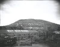 FE093 Mill Mountain.jpg