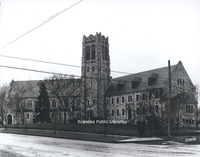 FE112 First Presbyterian.jpg