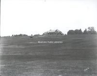 FE116 Roanoke Country Club.jpg