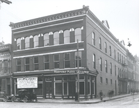 FE117 Salvation Army Hotel.jpg