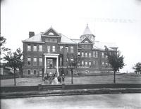 FE121 Belmont Elementary.jpg