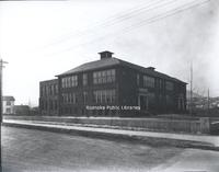 FE138 Jamison School.jpg