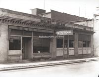 FE142 Roanoke Printing Company.jpg
