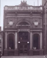 FE147 State & City Bank.jpg