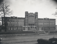 FE150 Jefferson High.jpg