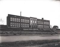 FE151 Wasena Elementary.jpg