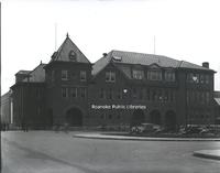 FE175 Roanoke High School.jpg