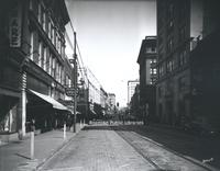 FE185 Campbell Avenue.jpg