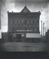 FE195 Campbell Avenue.jpg