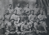 FE196 Roanoke Baseball.jpg