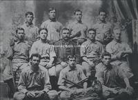 FE196 Roanoke Baseball.jpg