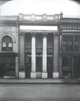 FE198 Mountain Trust Bank.jpg