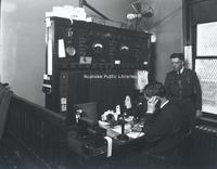 FE205 Police Switchboard.jpg