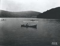 FE206 Mountain Lake.jpg