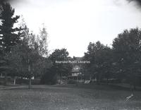 FE208 Crockett Springs.jpg
