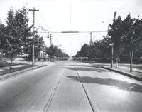 FE239 Grandin Road.jpg