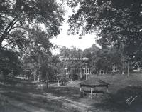 FE241 Blue Ridge Springs.jpg