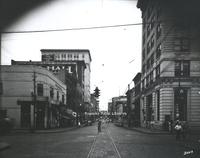 FE258 Jefferson Street.jpg