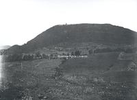 FE265 Mill Mountain.jpg