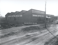 FE269 Roanoke Knitting Mills.jpg
