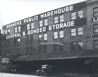 FE271 Roanoke Public Warehouse.jpg