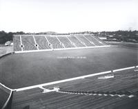 FE274 Victory Stadium.jpg