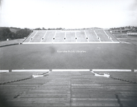 FE275 Victory Stadium.jpg