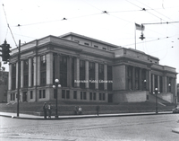 FE276 Municipal Building.jpg
