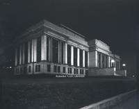 FE277 Municipal Building.jpg