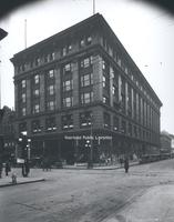 FE279 McBain Building.jpg
