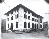 FE283 Post Office.jpg