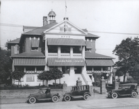 FE284 Roanoke Lodge #197.jpg