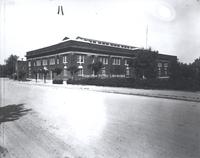 FE286 Roanoke Auditorium.jpg