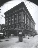 FE288 McBain Building.jpg