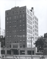 FE289 Medical Arts Building.jpg