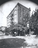 FE293 Jefferson Apartments.jpg