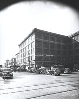 FE296 McGuire Building.jpg