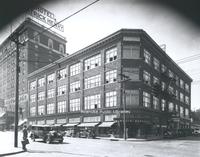 FE298 Coulter Building.jpg