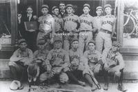 FE302 Melrose Baseball.jpg