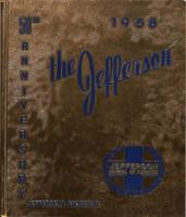 Jefferson1958.pdf