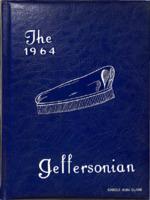 Jeffersonian1964.pdf