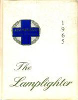 Lamplighter1965.pdf