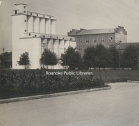 Davis 47.31 Roanoke City Mills.jpg